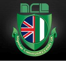 Welcome To Nigerian Community Leeds Online